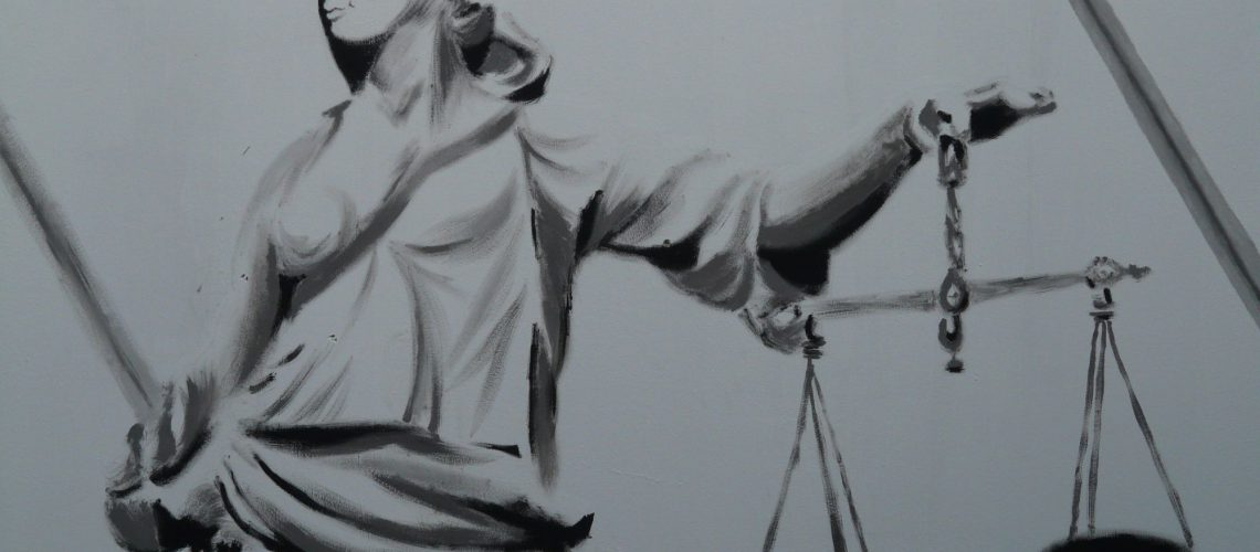 justice-9017